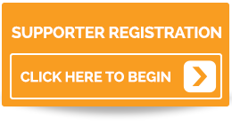 suppoorter registration button